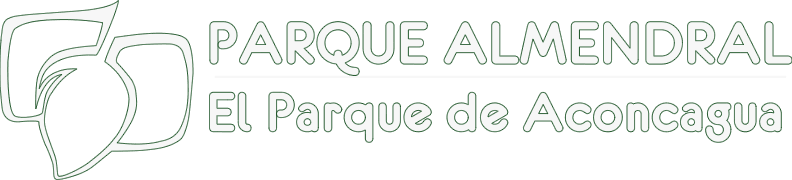 PARQUE CEMENTERIO ALMENDRAL